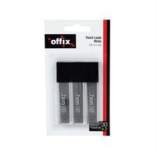Mines HB Offix® 0,7 mm