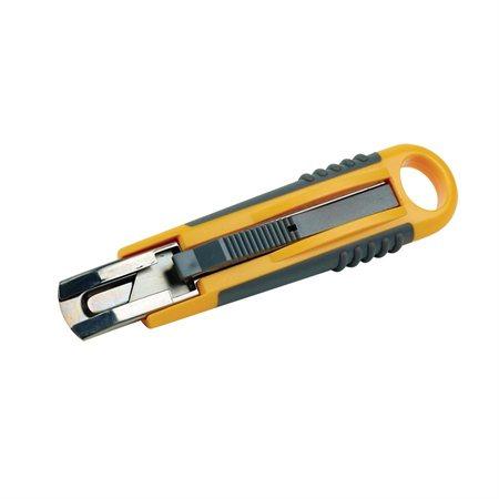 Offix® Safety Knife