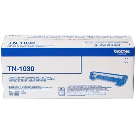 TN-1030 Toner Cartridge