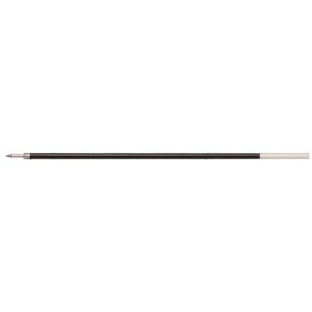 BPS Ballpoint Pen Refill