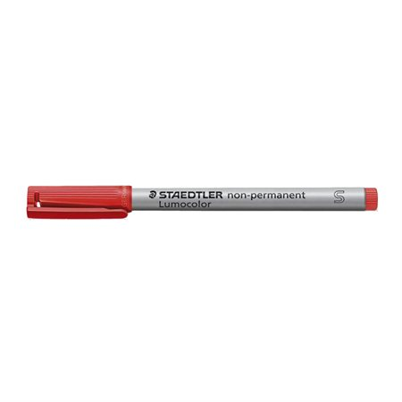 Lumocolor® Non Permanent Marker