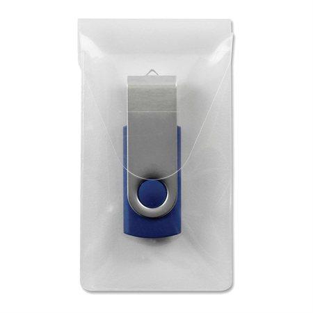 Pochette pour clé USB