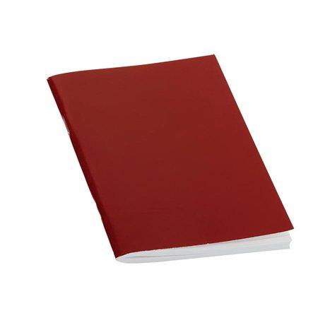 FB-C-3524-3 Notebook