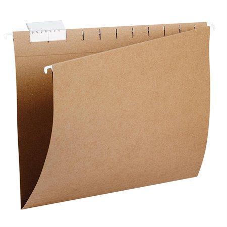 Kraft Hanging Folder