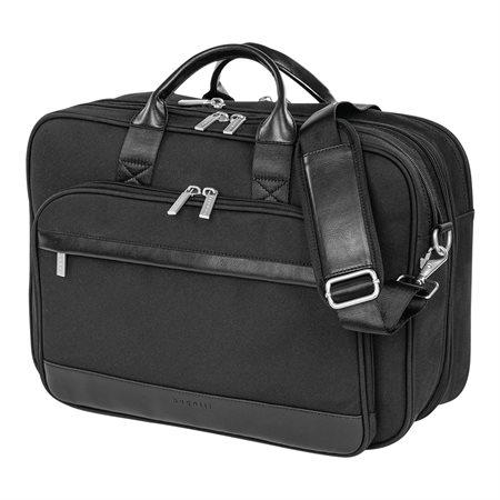 EXB509 Briefcase