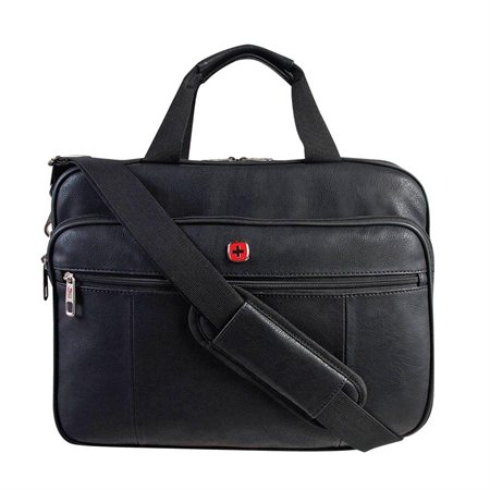 SWA0984 Slim Briefcase