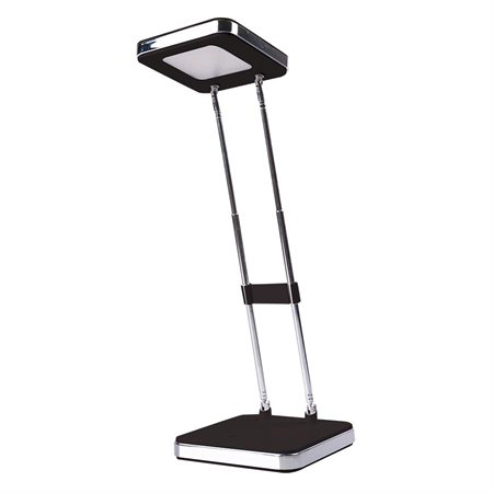 Neptune Telescopic LED Desk Lamp