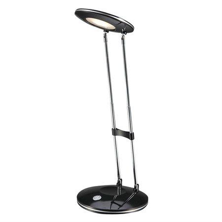 Oberon Telescopic LED Desk Lamp