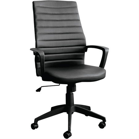 Activ™ A-128 Executive Armchair