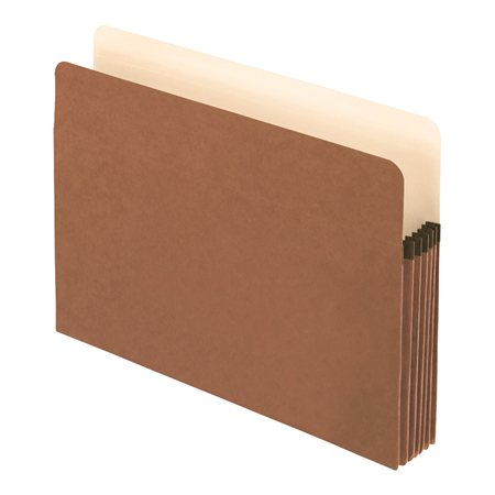 EarthWise® Expanding File Pocket