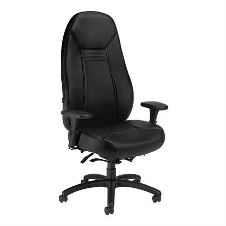 OBUS Comfort XL Armchair