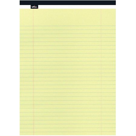 Offix® Note Pads