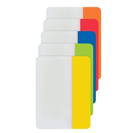 Onglets d'annotation Post-it®