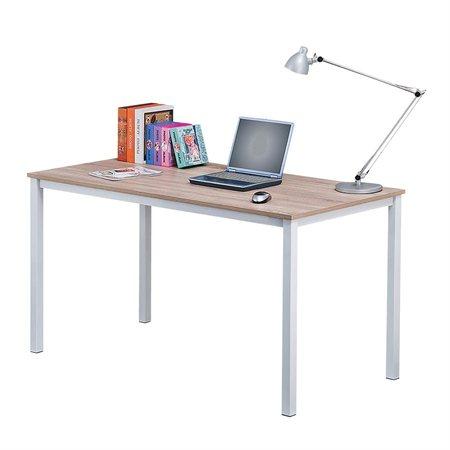 Alnair Working desk