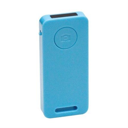 Déclencheur de caméra pour téléphones intelligents
