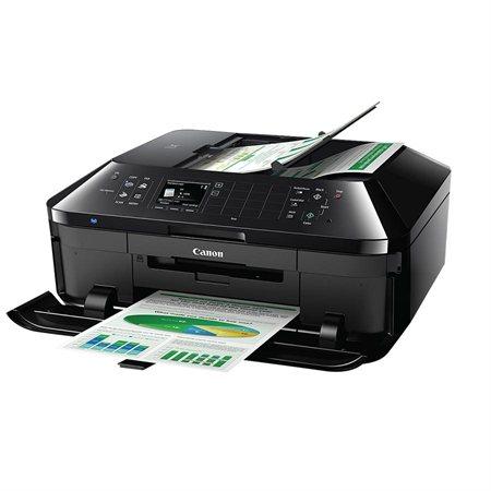 Imprimante multifonction jet d'encre couleur PIXMA MX922