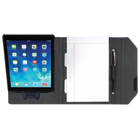 MobilePro™ iPad Deluxe Folio