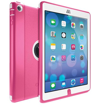 Étui pour iPad Defender