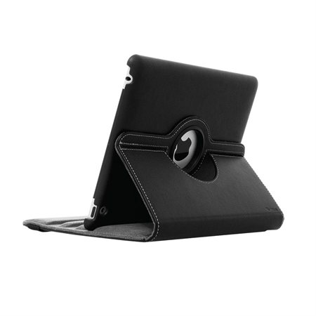 Versavu Case for iPad 2 / 3 / 4