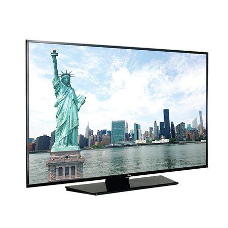 Téléviseur Commercial Lite LX341C