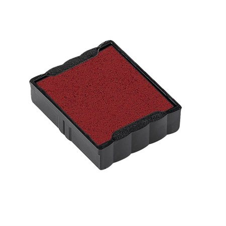 4922 Printy Replacement Pad