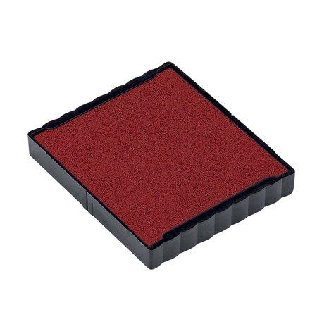 Cassette d'encrage Printy 4924