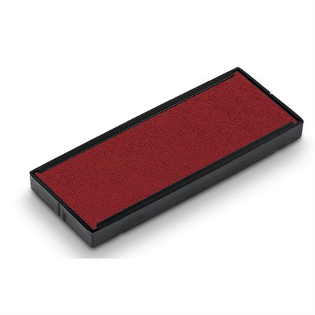 4925 Printy Replacement Pad