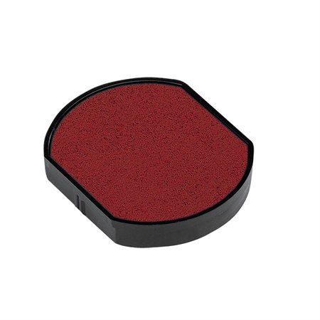 46030 Printy Replacement Pad
