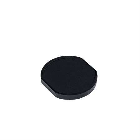 6 / 46145 & 6 / 46045 Printy Replacement Pad