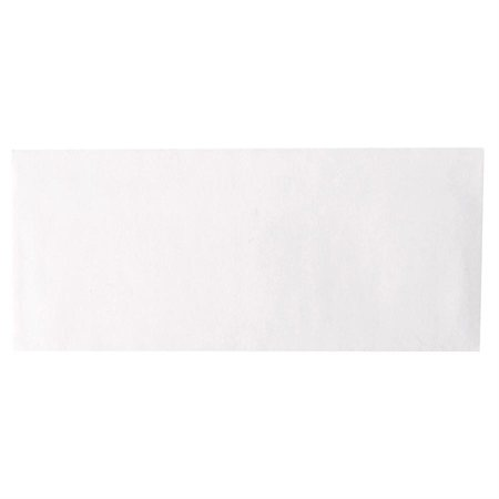 Flip-N-Seal Envelopes