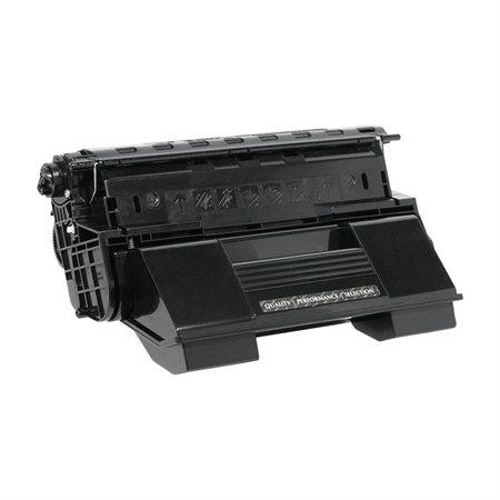 Xerox 113R00712 Remanufactured Toner Cartridge