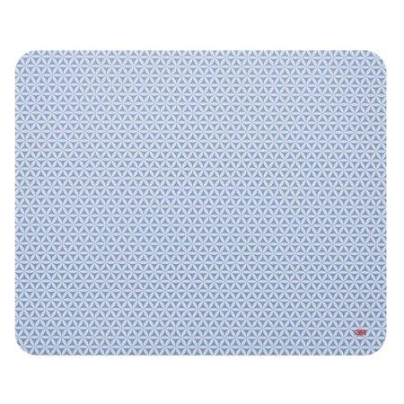 MP-114 BSD1 Mouse Pad