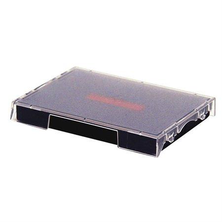 Cassette d'encrage Printy 4929