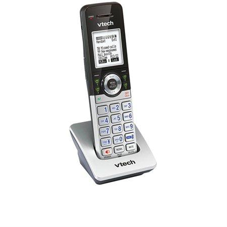 CM18445 Phone extra handset