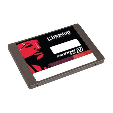 Disque interne SSDNow V300 120 Go