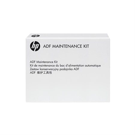 Kit de maintenance du bac d'alimentation automatique C248A