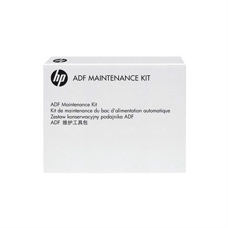 C248A ADF Maintenance Kit