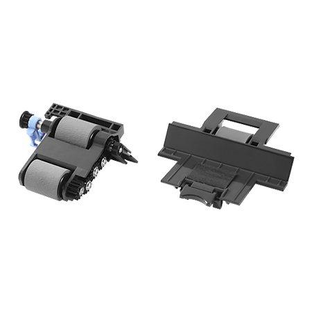 CE487C ADF Roller Kit