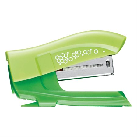 Greenlogic Mini-Stapler