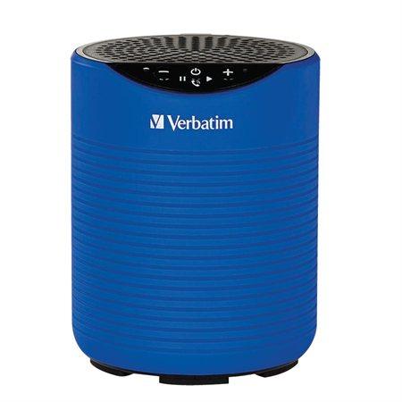 Haut-parleur Bluetooth® étanche