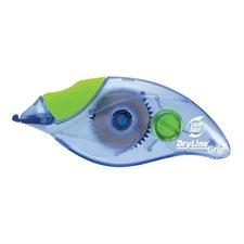 Dryline® Grip Correction Tape