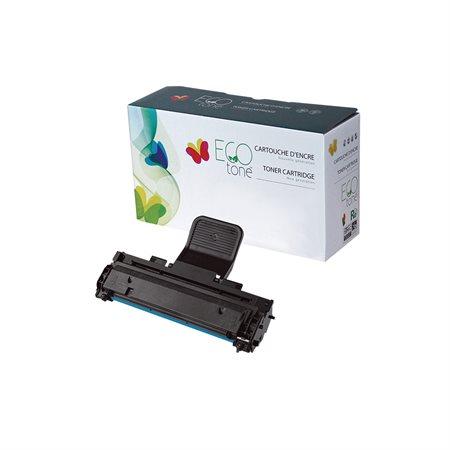 Samsung MLT-D108S RemanufacturedToner Cartridge