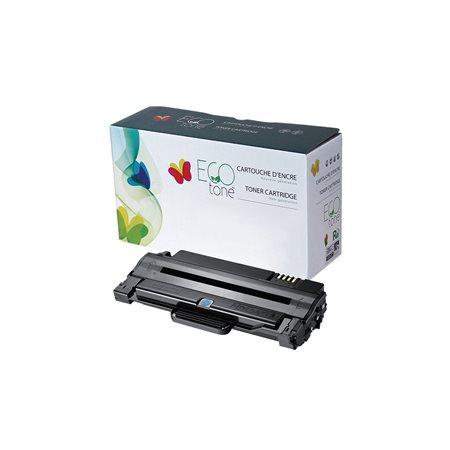 Samsung MLT-D105L Compatible Toner Cartridge