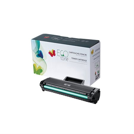 Samsung MLT-D104S Remanufactured Toner Cartridge