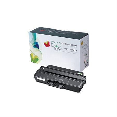 Samsung MLT-D103L Reman Toner Cartridge