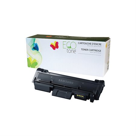 Cartouche de toner compatible Samsung MLT-D116L