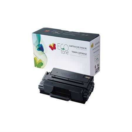 Samsung MLT--D203L Compatible Toner Cartridge