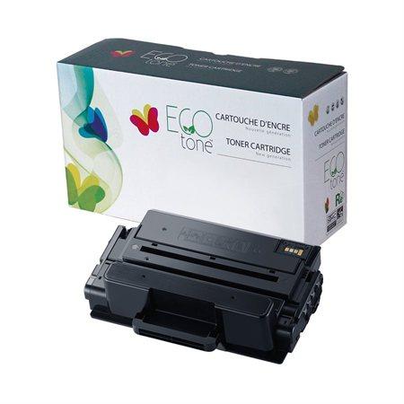 Ecotone RSA203L Remanufactured Toner Cartridge