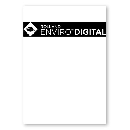 Papier à usages multiples tabloïd Enviro™ Digital