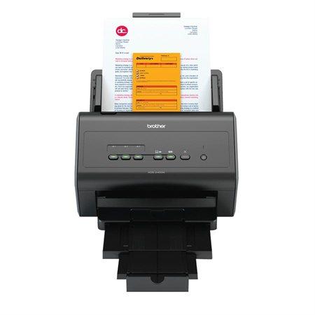 Numériseur ADS-2400N